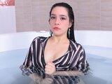 Webcam AbigailFontaine