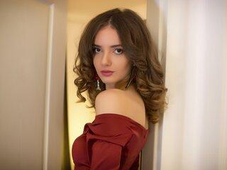 Jasminlive AlexisCurley