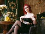 Fotos AmaliaDiva