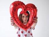 Webcam AmyJun