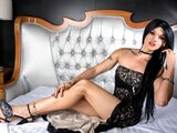 Webcam AngelinaBruce