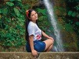 Photos ArianaLiz