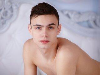 Nude CuteRafaelForU
