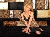 Bilder ExoticSoftFlower