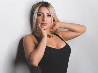 Xxx FernandaMazzeo