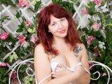 Livejasmin.com KatrinaCam