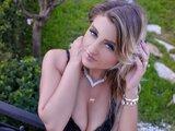 Xxx LaurenBondd