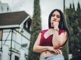 Show LaylaRuiz