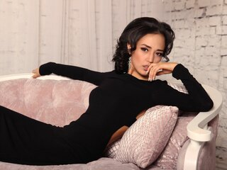 Jasmine nicoledivafox