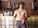 Fotos SerjT