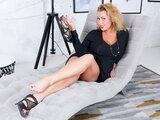 Bilder SofyMelon
