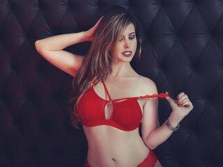 Jasmine sophiaravelo