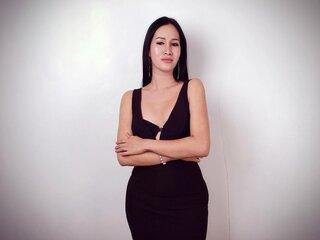 Jasmin VictoriaOnFire