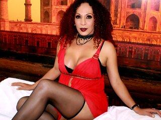 Jasmine xKhazzandrax